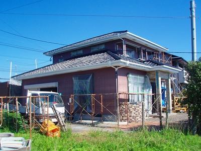 s-PB030005.jpg