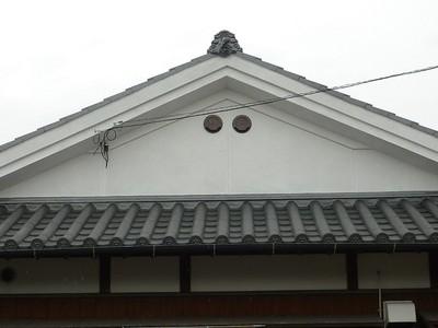 P1060015.jpg