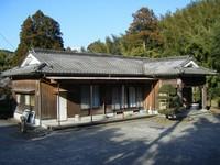 yunoki1.jpg