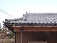 yunoki15.jpg