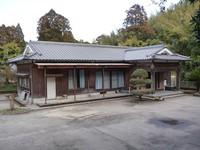 yunoki18.jpg
