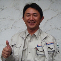 s-hiromi.jpg