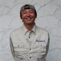 s-yasuyama.jpg