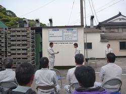 nyushasiki002.jpg
