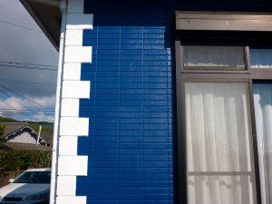 屋根・壁の塗装リフォーム